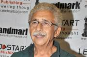 Naseeruddin Shah turns 68: Some facts on his life