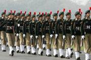 Join Indian Army: Apply for 55 NCC Special Entry Scheme posts