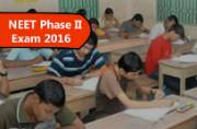 NEET Phase II 2016: Kashmir govt establishes special facilitation centers for aspirants