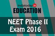 Neet Phase II paper leaked: Police arrests 5 people