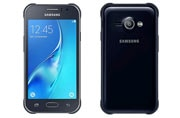 Samsung launches Galaxy J1 Ace Neo 4G phone with 1GB RAM