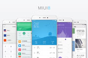 Xiaomi rolls out MIUI 8 beta for select phones in India