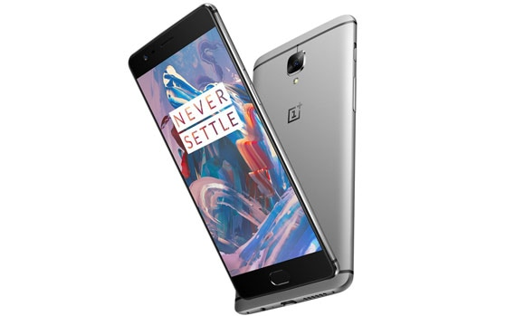 OnePlus skips Oxygen 3.2, rolls-out OxygenOS 3.2.1 update for OnePlus 3