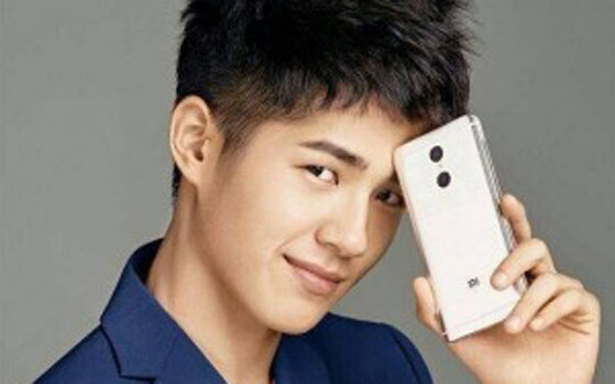Xiaomi Redmi Note 4 with two rear cameras spotted online