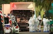 Nice attack: Here's what happened when terror struck France yet again