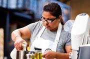 This Nidhi Mahajan recipe impressed Marco Pierre White on MasterChef Australia; care to give it a try?