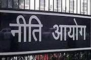 UGC, AICTE to be reconstructed by Niti Ayog, directs PMO