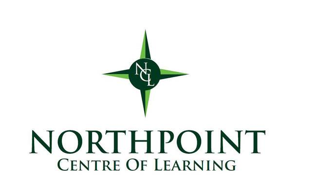 Northpoint is 'NOT' another business school