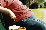 Kerala becomes first to impose fat tax on fast food: Health risks caused by obesity
