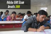 Odisha SIOS Exam 2016: Results likely to be declared today at bseodisha.nic.in