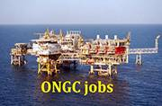 ONGC is hiring for 417 Chemist, Geologist and other posts: Earn upto Rs 73,000 per month, apply now!