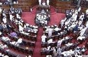 Monsoon Session of Parliament: Opposition to target Modi govt on Kashmir, GST Bill and NSG