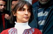 High Court stays Omar Abdullah's ex-wife's eviction from her Delhi bungalow