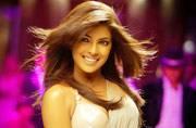 Happy Birthday Priyanka Chopra: Desi Girl to Pinga, a look at the diva's top 10 songs