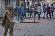 Kashmir unrest: 7-member committee on pellet guns to submit its report in 2 months