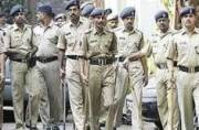 2 arrested for impersonation during Madhya Pradesh police constable recruitment test