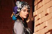 Mohenjo Daro director Ashutosh Gowariker on Pooja Hegde: Wanted someone without an image