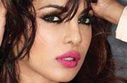 Priyanka Chopra reveals the reason she signed Baywatch, her first Hollywood film