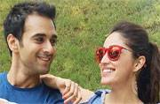 Yami Gautam responds to Pulkit Samrat's wife Shweta calling her home-breaker