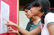 DU JAT Results 2016 announced: Check at du.ac.in