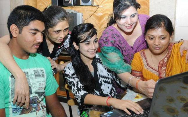 Odisha, HSC supplementary results 2016