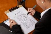 5 mistakes to avoid while making a resume