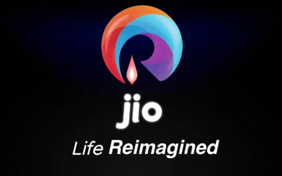 Guide: How to get Jio SIM & 3-month free data offer for any