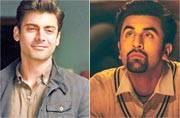 Fawad Khan bonded with Ranbir Kapoor during Karan Johar's Ae Dil Hai Mushkil