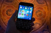BlackBerry is killing its phones; Classic, Passport, Z10 and Z30 discontinued