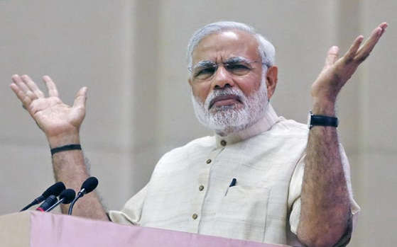 Google shows Modi as top criminal, Allahabad court orders criminal case