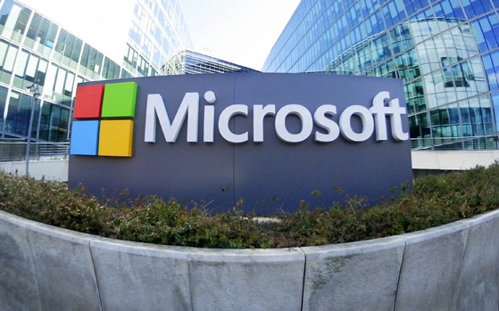 France orders Microsoft to stop collecting excessive user data
