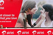 Report says Airtel spying on millions of Indian web users, company rubbishes claim