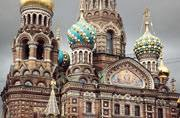 If Russia is in your travel plans, this brand new tourist handbook for Indians is a must-read