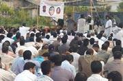 Kashmir unrest: Pakistan provokes by calling for plebiscite, terror czars meet in PoK