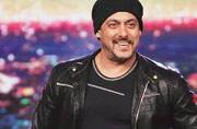 Salman Khan does it again: Sultan becomes highest grosser of 2016 with Rs 180.36 crore