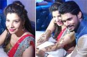 Exclusive: Bride-to-be Sambhavna Seth opens up on her low-key wedding and honeymoon plans