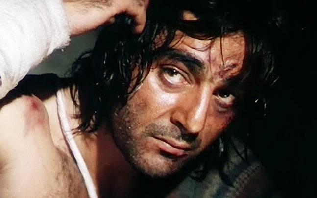 sanjay dutt khalnayak movie