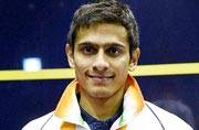 Saurav Ghosal, Joshna Chinappa disappointed with squash not featuring in Olympics