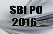SBI PO Main Exam 2016: Last minute tips and tricks