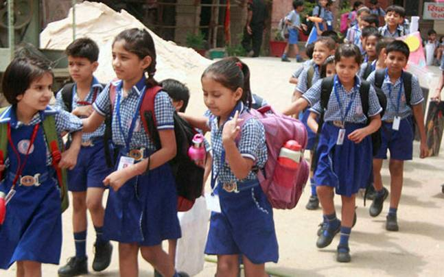 School syllabus to have lessons on anti-corruption