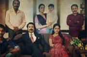 Nenjam Marappathillai: It's a wrap for Selvaraghavan's horror film