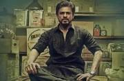Why doesn't Shah Rukh Khan want Raees and Kaabil to clash?