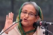 Dhaka attack: What kind of Muslims kill during Ramzan, asks Bangladesh PM