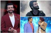 24 Season 2 to Mazak Mazak Mein: All you want to know about the shows premiering tomorrow