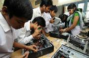 How vocational education can solve employability problems in engineering