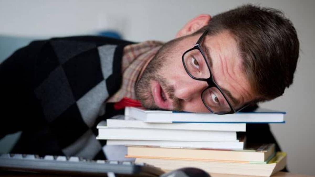 Картинки по запросу человек усталость