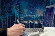 Exchange Traded funds: A Safe Bet