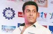 After Rajasthan HC's acquittal, key witness alleges Salman killed blackbuck
