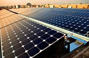 Railway Ministry to install solar panels in railway buildings: 5 key benefits of solar power