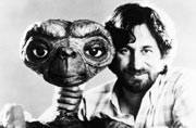 Before The BFG: Why Steven Spielberg is the apt King Of All Trades